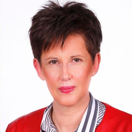 Elena Piantanida