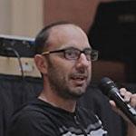 Manuel Sgarella